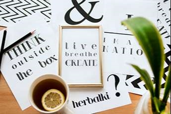 10 Little Things to Stay Inspired